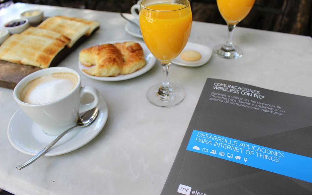@breakfast