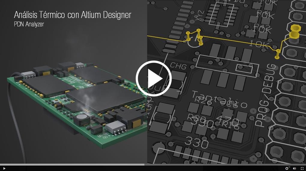 herramientas y técnicas para el diseñador electrónico® | mcelectronics