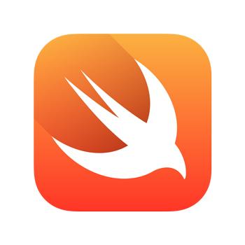 swift_icono
