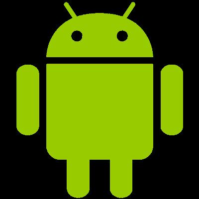 Android-logo_tcm86-1232684