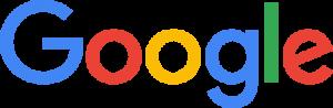 logo-color-google-1c8cf8f