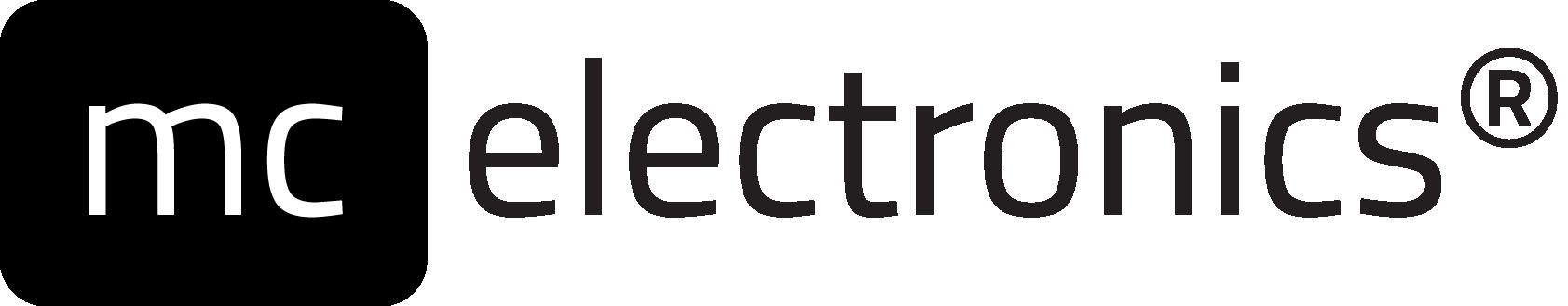 mcelectronics