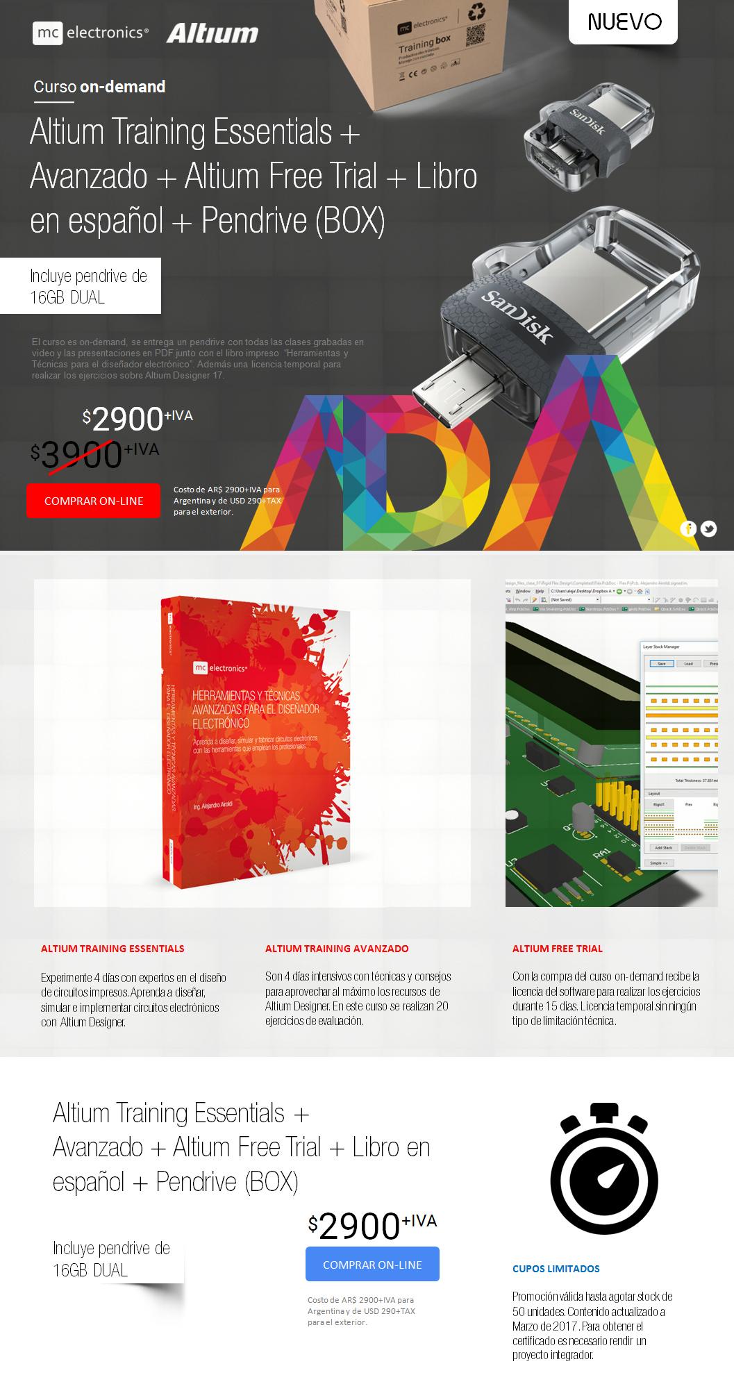 altium designer training manual pdf